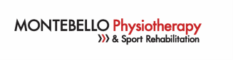 MONTEBELLO PHYSIOTHERAPY